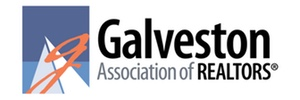 Galveston Association of Realtors - GAR